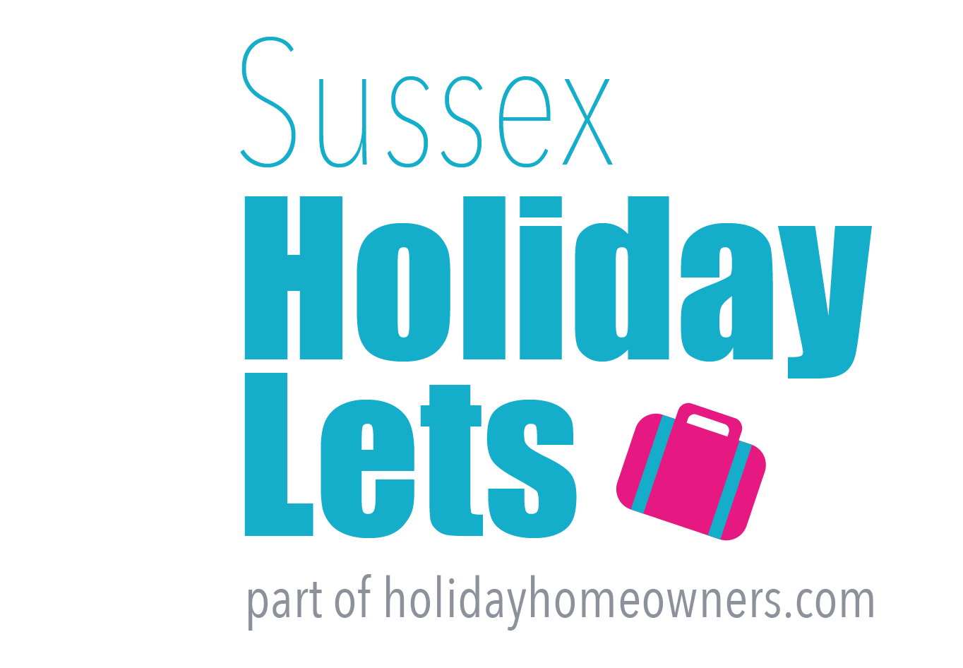Sussex Holiday Lets