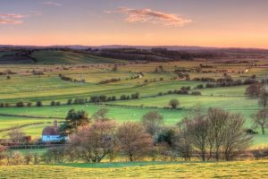 The Plough Inn Brede Valley East Sussex