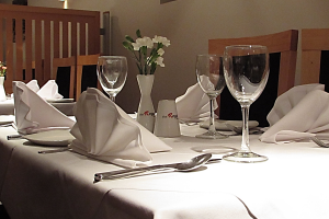 The Royal Indian Hailsham East Sussex